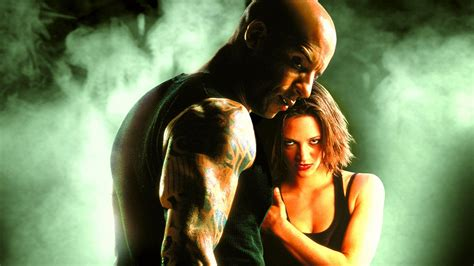 film triple x adalah xxx 3 the return of xander cage hd wallpapers