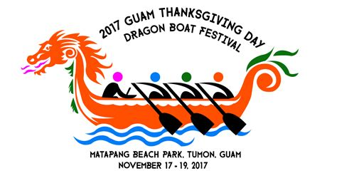 dragon boat festival 2017 kuching events archive dragon boat philippines