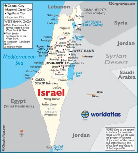 world map image israel israel attacks gaza news for world news 171 kinooze