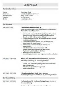 Bewerbung Anschreiben Bürokauffrau Ohne Berufserfahrung Bewerbung Heilerziehungspfleger In Ungek 252 Ndigt Berufserfahrung Sofort