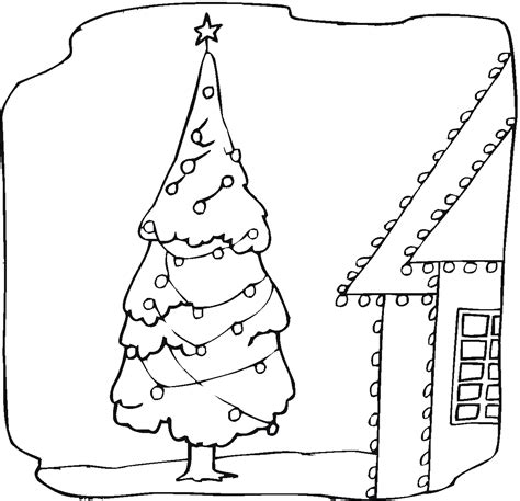 Big Tree Coloring Pages Printable Big Christmas Tree Coloring Pages Printablefree Coloring by Big Tree Coloring Pages Printable