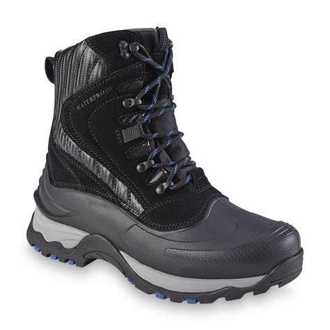 sears mens snow boots spin prod 1037784912 hei 333 wid 333 op sharpen 1