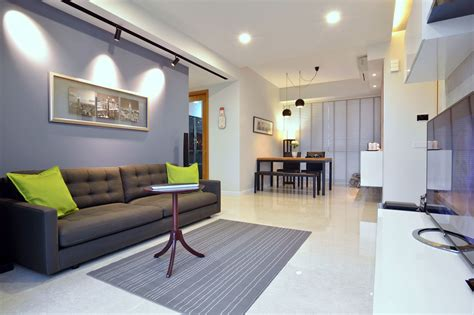 appartments in singapore apartment in singapore by knq associates