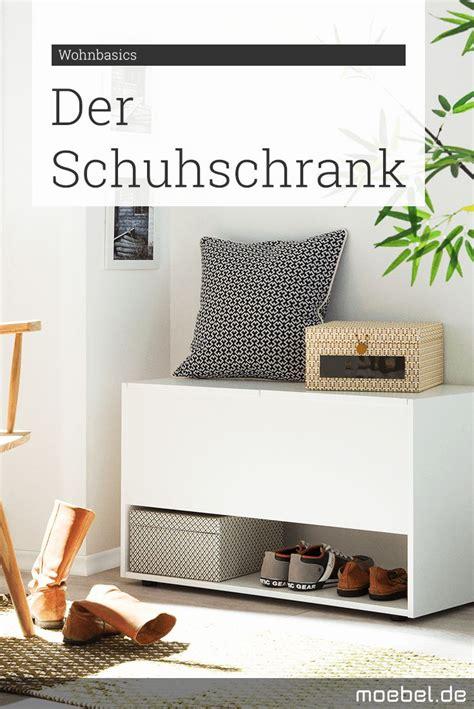 Ideen Für Schuhaufbewahrung 718 by Die Besten 25 Schuhbank Ideen Auf Bank Mit