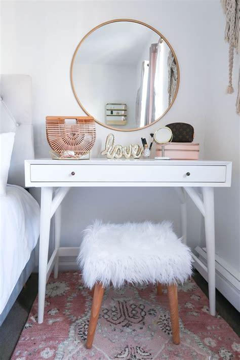 vanity stool with skirt fresh rug home decorations smart best 25 white fur rug ideas on pinterest fluffy rugs