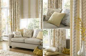 Curtains curtains curtains yellow and grey board grace smith s