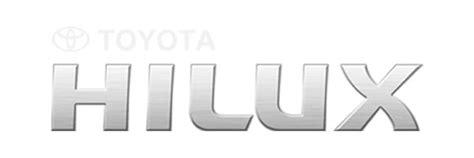 toyota hilux logo car models font and logo car models list