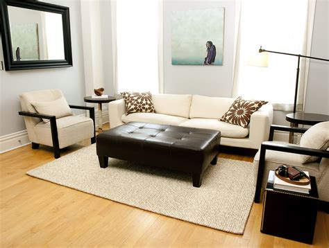 Jute Rug Living Room by What Is Jute And Why Does It Make Such Great Area Rugs
