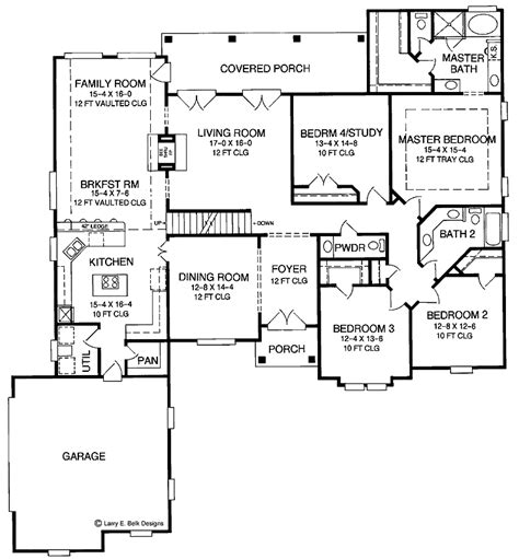 ultra modern home floor plans 301 moved permanently