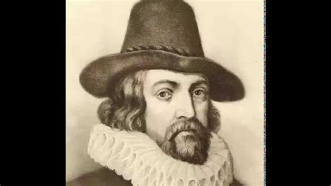 Francis Bacon Essays Sparknotes by Francis Bacons Classic Essay Of Studies Thoughtcocom