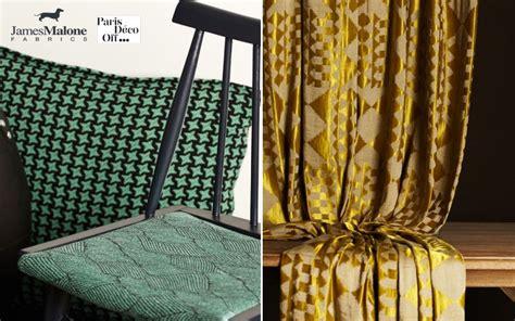 stoffe per sedie tessuto d arredamento per sedie tessuti d arredo