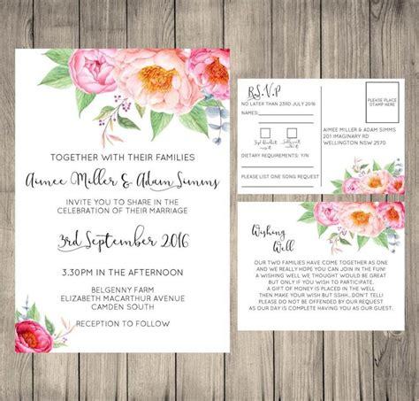 Wedding Invitations Tx by Wedding Invitations Quanah Tx Sorry