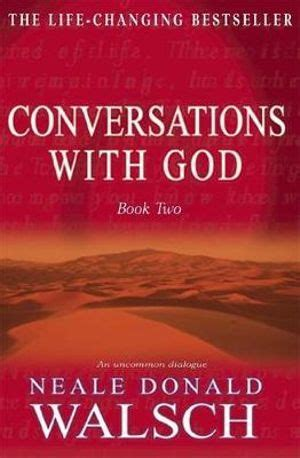 conversations with god books 2 3 an uncommon dialogue ebook booktopia conversations with god an uncommon dialogue