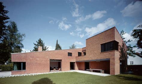 münchen architekt bund deutscher architekten bda preis bayern 2010