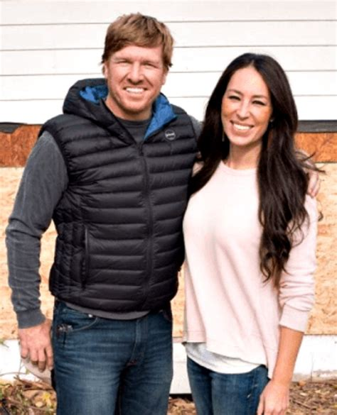 chip and joanna gaines facebook fixer upper archives chatham hill on the lake