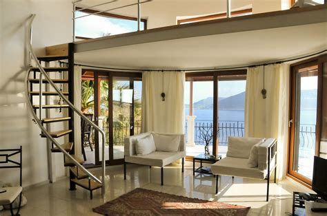 wohnzimmer villa wohnzimmer villa surfinser