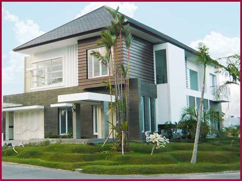 citraland surabaya  luxury golf estate indonesia