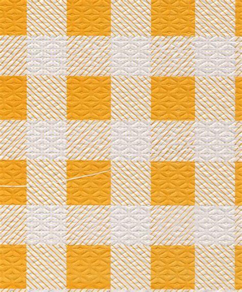 carta gialla per alimenti serie quot locanda quot carta tovaglie tovagliette