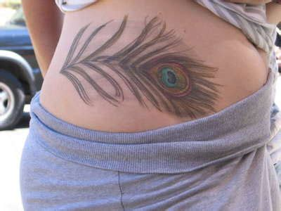 Tattoo Maker In Coimbatore | king body tattoo available in coimbatore tirupur salem