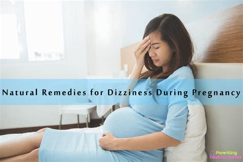 light headed and blurred vision light headed and dizziness symptoms of pregnancy