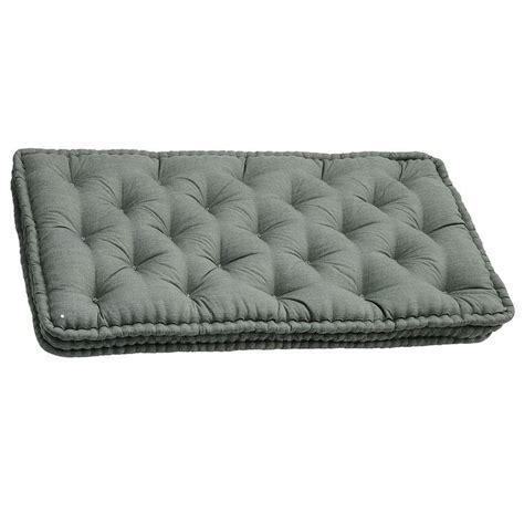 mattress upholstery keil daybed mattress horsetail hair pure wool