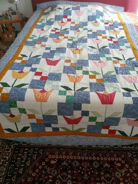 Amish Patchwork - coperte patchwork amish cerca con collezione di