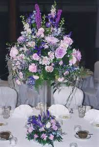 wedding centerpieces vases wedding