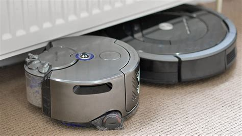 which dyson fan should i buy dyson 360 eye review trusted reviews