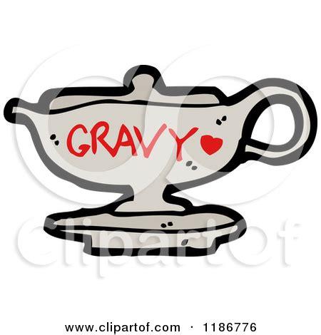 cartoon gravy boat gravy boat clipart clipart kid