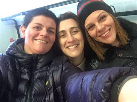 sedere femminile piu bello mondo col team ritorna la pallanuoto femminile a salerno