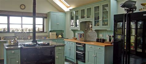old farmhouse kitchen designs kitchen remodel designs old farmhouse kitchen