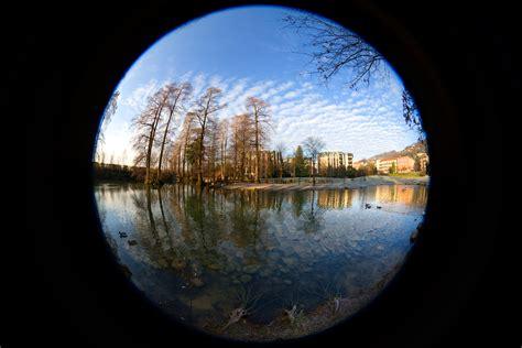 fish eye fisheye per fullframe sigma 8mm e 15mm juzaphoto