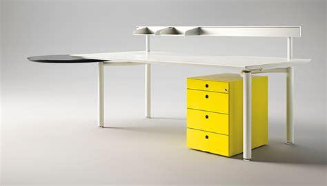 mobiliario de oficina barcelona mobiliario de oficina barcelona dise 241 o meta fantoni 12
