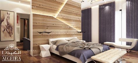 latest bedroom designs best and latest wooden bedroom designs by algedra
