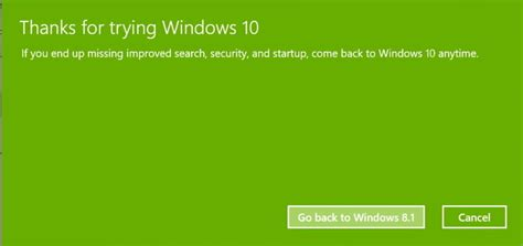 uninstall windows 10 and reinstall 7 how to uninstall windows 10 and go back to windows 7 or 8