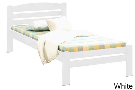 White Wooden Bed Frame Singapore White Wooden Bed Frame Singapore Wooden Bed Frame Antoine Wooden Bed Frame Wooden Bed Frame