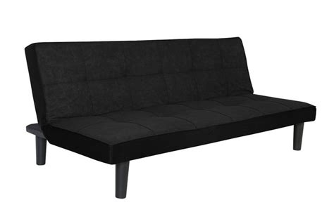 jysk sofa bed hansen sofa bed jysk 199 00 casa de home pinterest