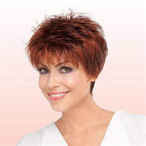 short hair cuts for women over 90 gallery short sassy haircuts for women over 50 black