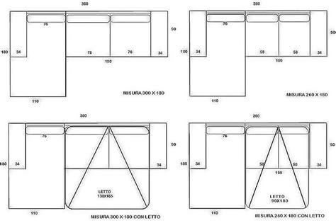 divani angolari piccole dimensioni divano angolare piccole dimensioni divani ad angolo with