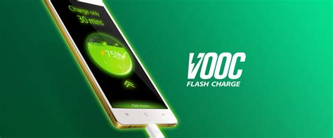 Usb Vooc Oppo fully charge your smartphone in just 15 minutes here s