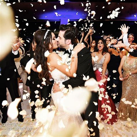 wedding traditions harsanik armenian wedding traditions welcoming the
