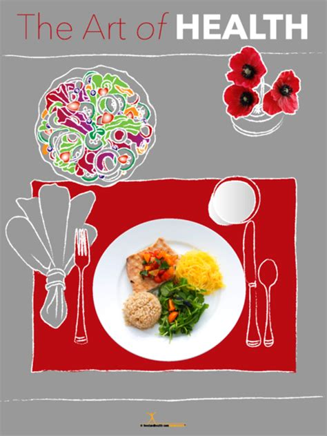 posters cuisine myplate posters all about my plate nutrition education