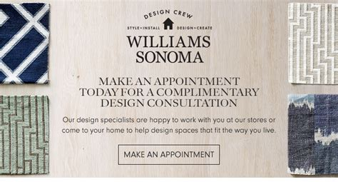 free interior design consultation online home interior design services williams sonoma home