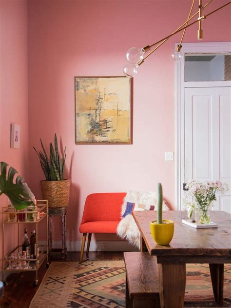 pink dining room chairs 25 best ideas about pink dining rooms on pink