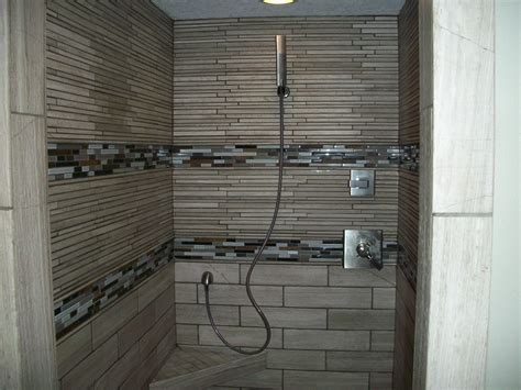 Home Makeovers by Bathroom Remodeling Tile Contractor Madrid Des Moines Ia