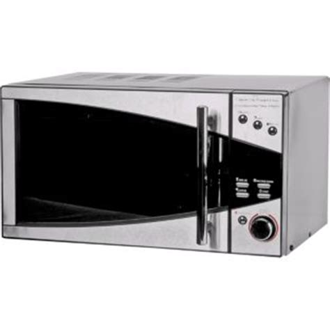 morphy richards 20l stainless steel microwave oven counter image gallery microwave argos