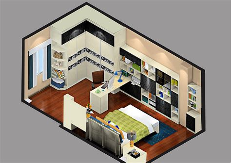 layout of a bedroom master bedroom overlooking layout download 3d house