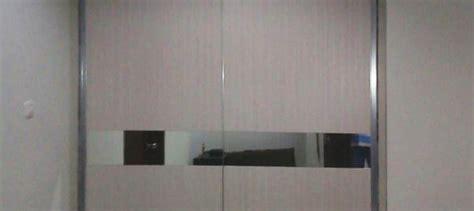 Pintu Sliding Kaca Di Tangerang lemari sliding murah bintaro kitchen set jakarta