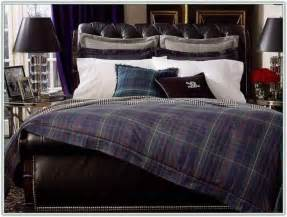 Twin Xl Bed Sets Discontinued Ralph Lauren Bedding Patterns Uncategorized
