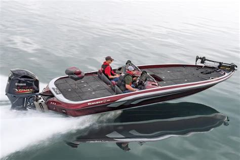 bass boats for sale in texas boats - Ranger Bass Boats For Sale In Austin Texas